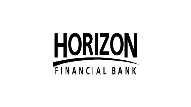 Horizon e-Mobile