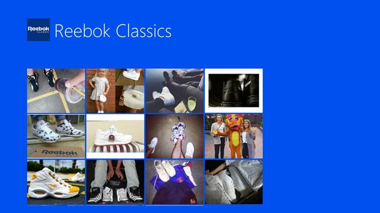 Reebok_Classics