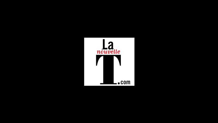 La Nouvelle Tribune tribune world