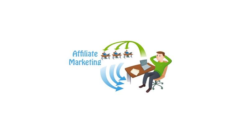 Affiliate Marketing marketing ministries