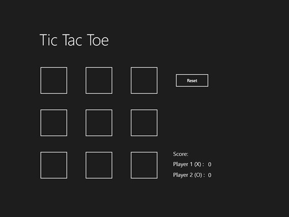 Tic_Tac_Toe!