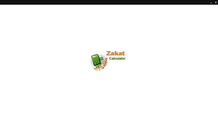 Zakat Calculator+