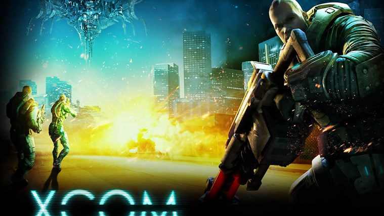 xcom-enemy-unknown full game