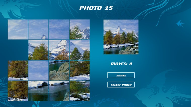 Photo 15 photo
