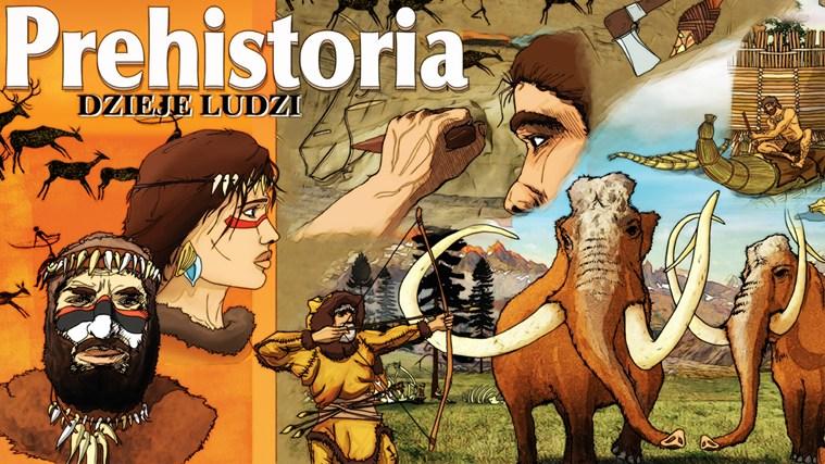 A historia da raiva humana e seus aspectos epidemiologicos no brasil 2