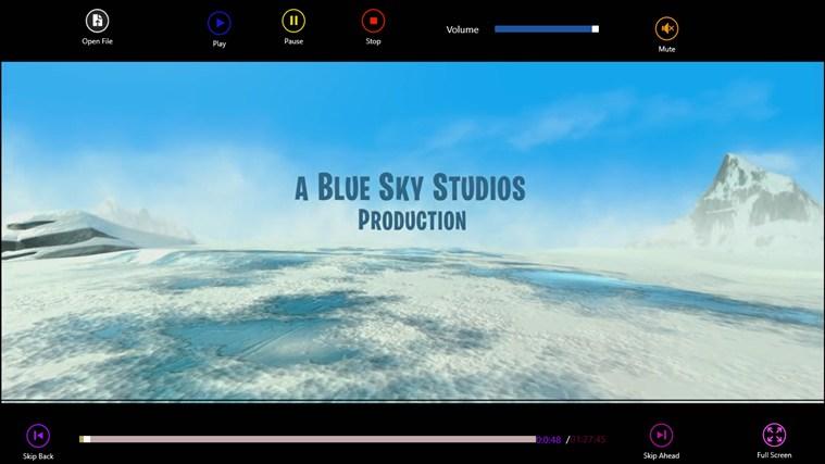 DVD 8.1 Player dvd