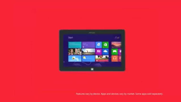 Window's Media Player 8.1*Pro start video