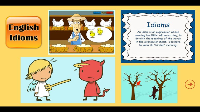 english idiom of mehnat main azmat hai Goenglishcom teaches the meaning of english idioms and phrases to start (or stop) receiving the goenglishcom weekly preview of english idioms at any time please enter your name in the form above or send an email to subscribegoenglishcom (or unsubscribegoenglishcom.