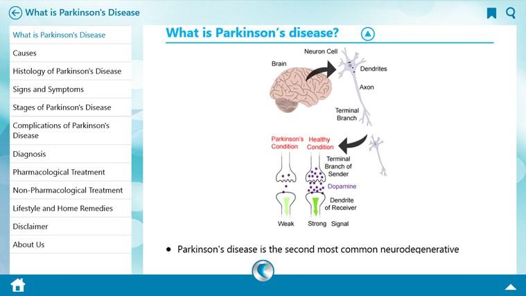parkinsons answers parkinsons disease - 759×427