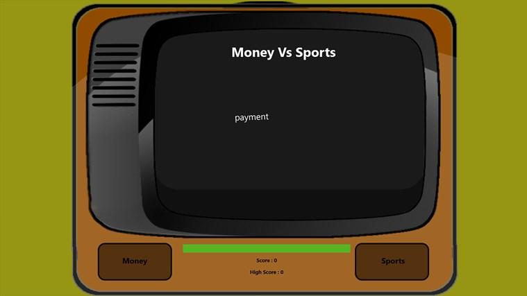 Money A or Z money tutorial