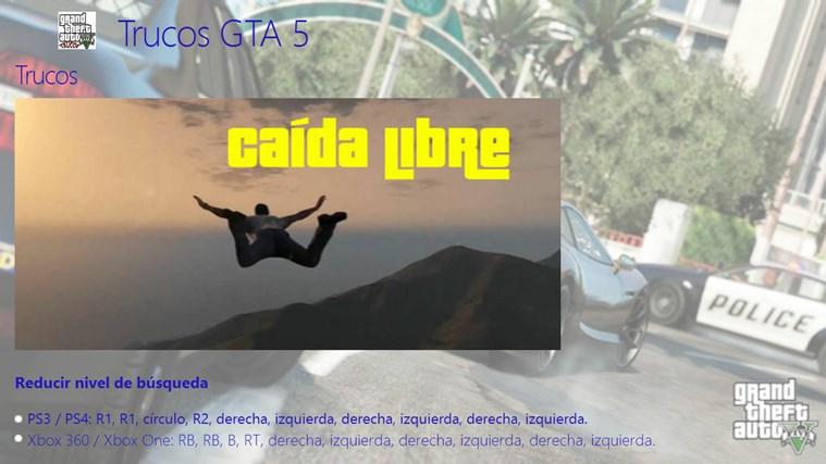 Gta 5 dinero online dating