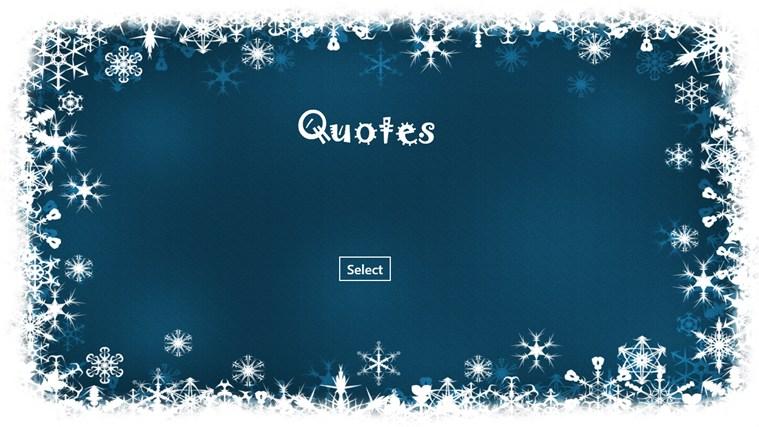 Quotes_4_Life emo quotes xanga