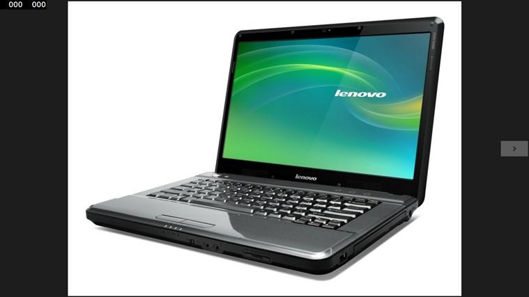 laptop images