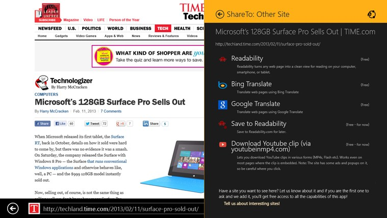 childlover pthc site links apps Windows759