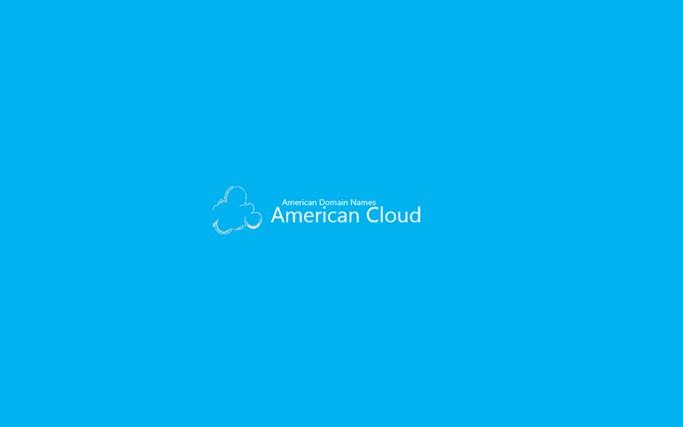 American Cloud american player
