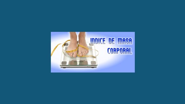 IMC Cuide su peso conseguir peso ideal