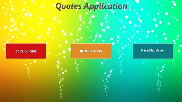 My Quotes 365 emo quotes xanga