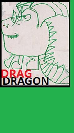 DRAG_DAG_DOG_75