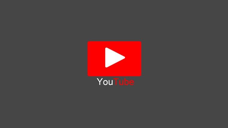 YouTube' framelap youtube