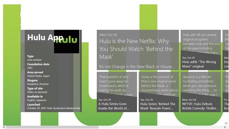 Images of Hulu App Download For Laptops - #rock-cafe