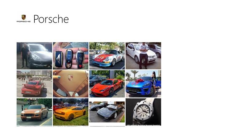 Porsche_App