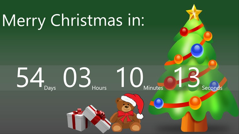 2284-1-countdown-to-christmas-8ae591d23259.jpg