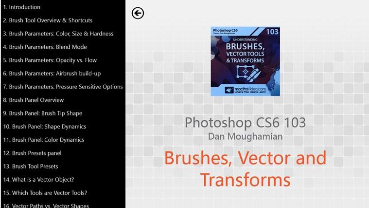Logo brushes for photoshop cs6 mg lucky bastard прохождение кс го