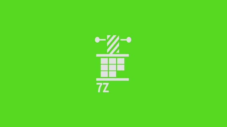 7Z File Opener