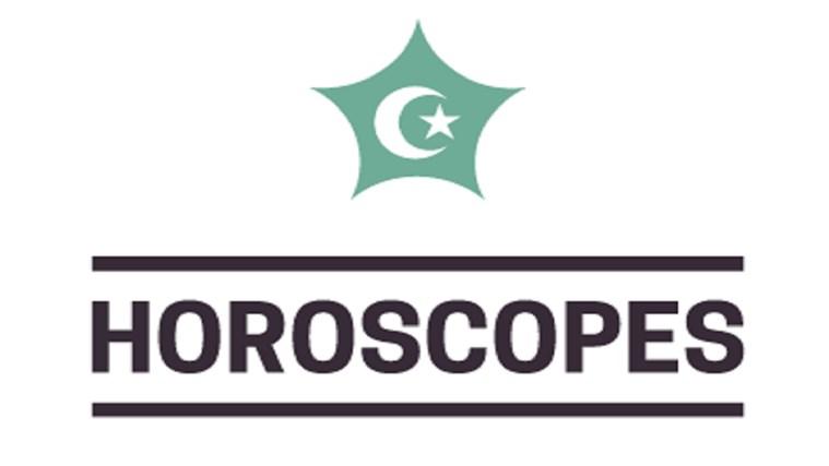 Horoscopes Daily - FREE!