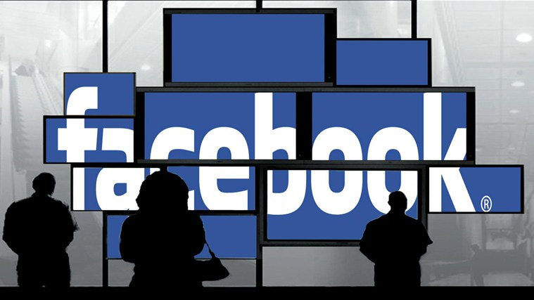 Best Facebook Tips & Trick and More 2014 facebook