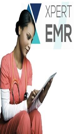 Xpert EMR