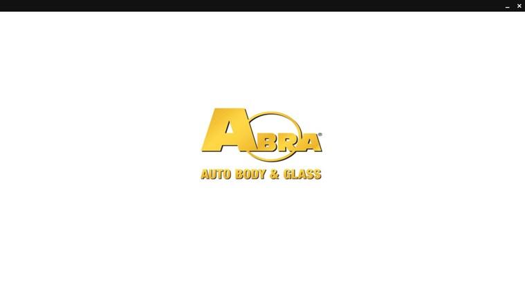 ABRA Quality Control