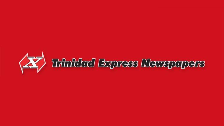 Trinidad Express Reader