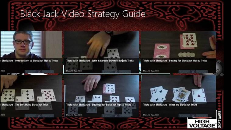 Black gambling jack strategy tip slot machines download mac