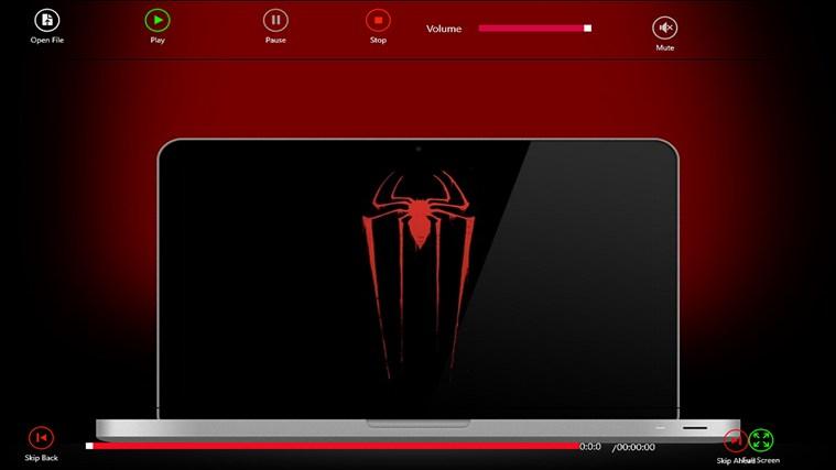 VLC* Hd Player