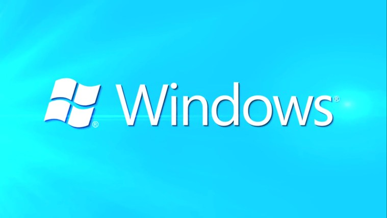 VLC HD Play for Win 8.1 start video