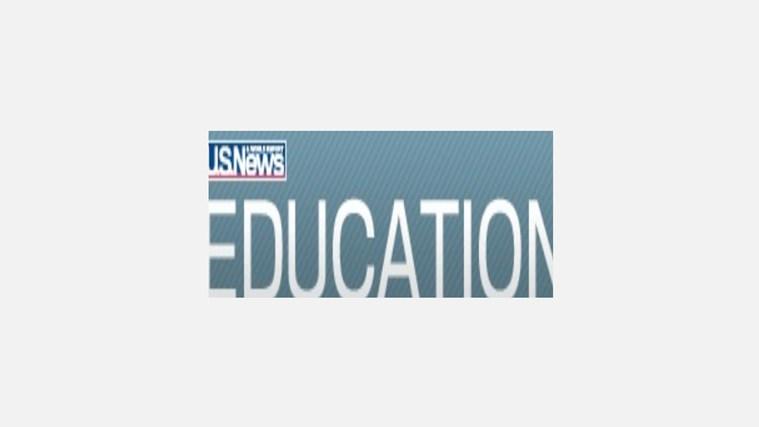 US News Education News dagblad news