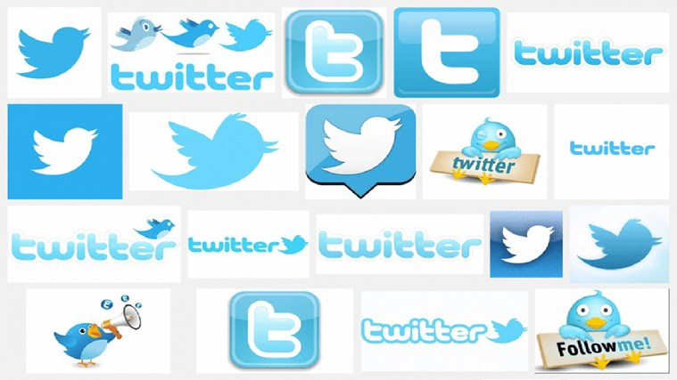 How to use Twitter Marketing - Tutorial marketing online