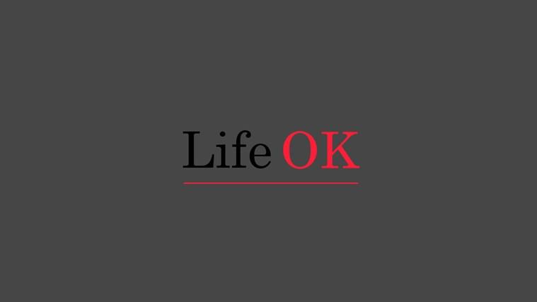 app life apps Windows