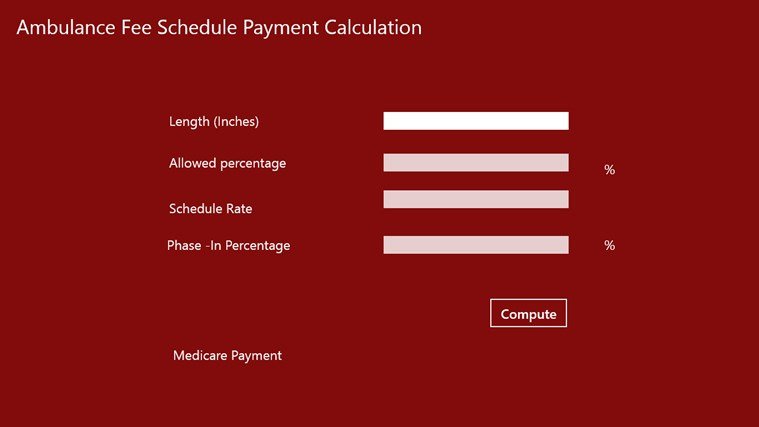 AFS Payment_Calc