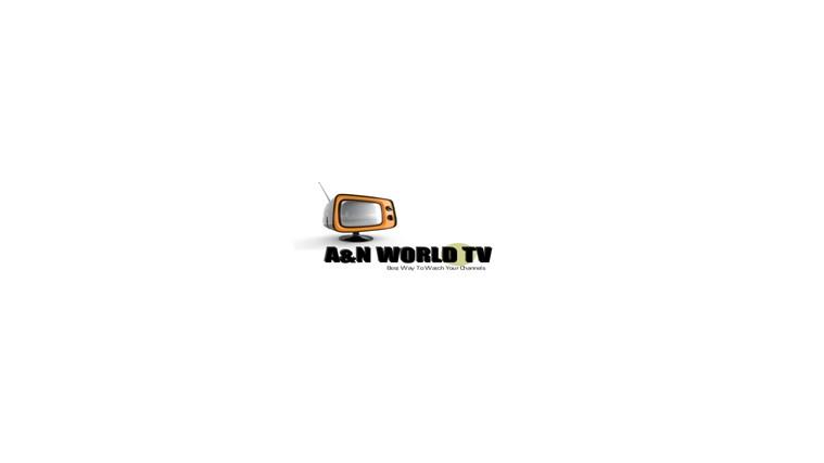 AN WORLD TV channels