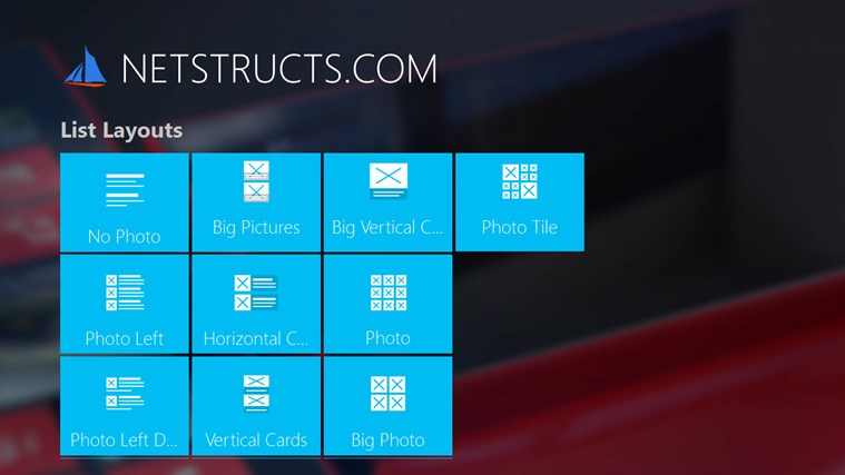 NETSTRUCTS.COM