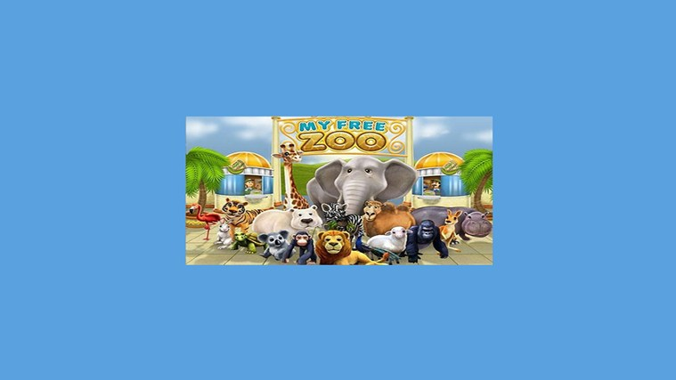 Top 10 Zoo in the World...... world