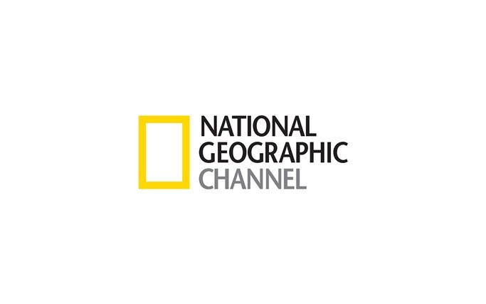 Nat Geo videos App player videos