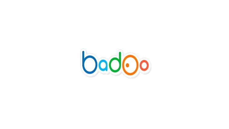приложение windows badoo