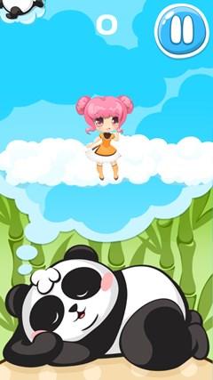 Panda Dream Pro