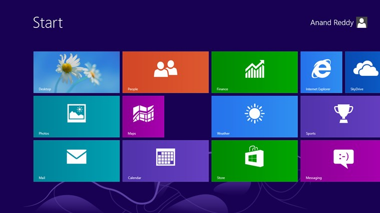 (Windows10 Update..)