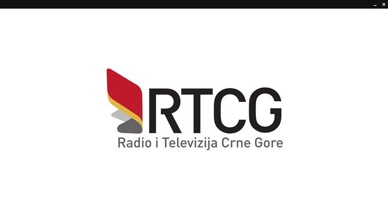 rtcg montenegro vijesti vijesti