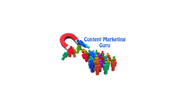 Content Marketing Invitor marketing online