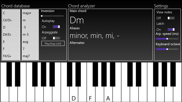 Free Download Digital Piano Pc